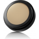 """Cover Cream Camouflage No.10 """"Light Beige""""- Paese"""