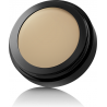 "Cover Cream Camouflage No.10 ""Light Beige""- Paese"