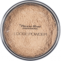 Loose Powder- Pierre René Professional