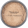 "Loose Powder No.01 ""Pearl Beige""- Pierre Rene Professional"