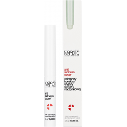 Concealer Medic Anti Redness cover- Medic Laboratorium