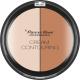 Cream Contouring - Pierre Rene Professional