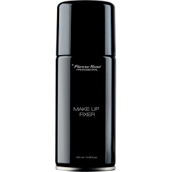 Make Up Fixer- Pierre René Professional