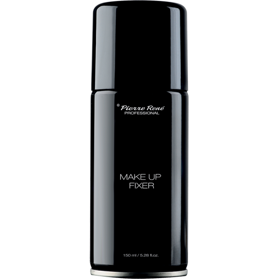 PIERRE RENE- MAKE UP FIXER
