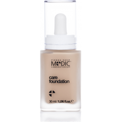 Medic Fluid Care Foundation Nr.01 CHAMPAGNE- Medic Laboratorium