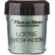 Loose Eyeshadows No.01- Pierre Rene Professional