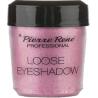 Loose Eyeshadows No.01- Pierre Rene Professional
