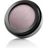 Glam Eyeshadows No.200- Paese Cosmetics