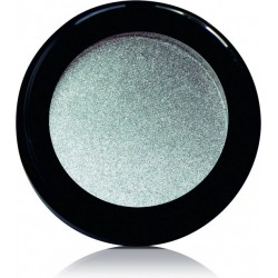 Moonlight Collection-STARLESS GREY 001- Paese Cosmetics