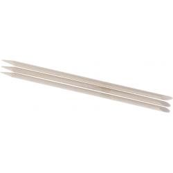 Wooden Sticks- Pierre Rene Professional