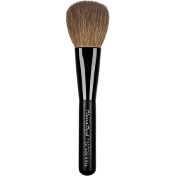 01 POWDER BRUSH- PIERRE RENE
