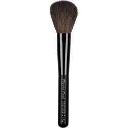 02 ROUGE POWDER BRUSH- PIERRE RENE