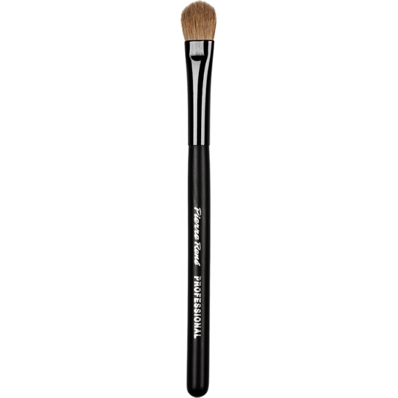 03 EYE SHADOW BRUSH- PIERRE RENE
