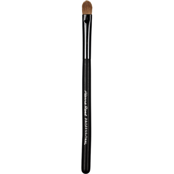 04 EYE SHADOW BRUSH MEDIUM- PIERRE RENE