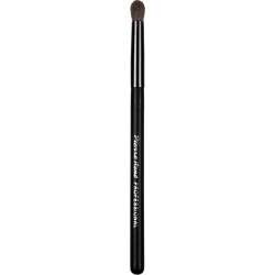 10 Natural Eye Shadow Brush Round- Pierre Rene Professional
