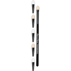 06 Eye Shadow Applicator- Pierre Rene Professional