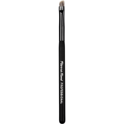 12 Natural Eyebrow Brush- Pierre Rene Professional