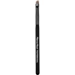 12 Natural Eyebrow Brush- Pierre Rene Professional