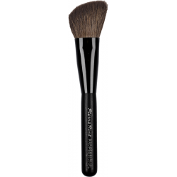 14 ROUGE POWDER BRUSH- PIERRE RENE