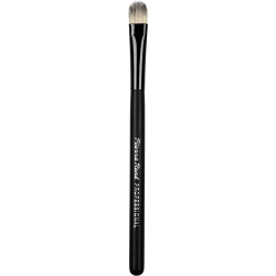 17 CONCEALER BRUSH- PIERRE RENE