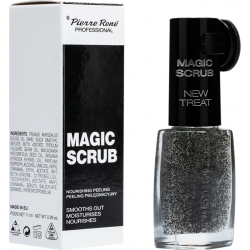 MAGIC SCRUB Nourishing peeling- Pierre Rene Professional