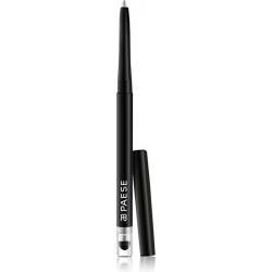 Automatic Eye Pencil WATERPROOF & LONG LASTING- Paese Cosmetics
