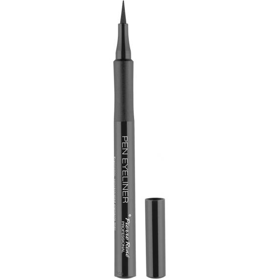 "Pen Eyeliner ""Black""- Pierre Rene Professional"
