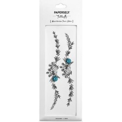 PAPERSELF TATTOO ME - SPARROW BRACELET