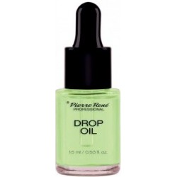 DROP OIL- Pierre René Professional