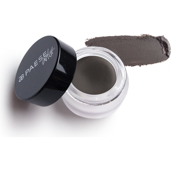 BROW COUTURE POMADE- PAESE