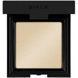 KYOTO HIGHLIGHTER - BIKOR