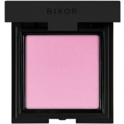 COMO BLUSH MAT  N°1 CANDY DREAM- BIKOR