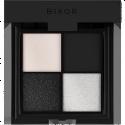 MOROCCO N°2 BLACK ERA- BIKOR