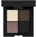 MOROCCO N°5 BED & BREAKFAST- BIKOR