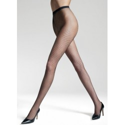 TIGHTS ASTREA- GATTA