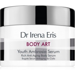 RICH ANTI-AGING BODY SERUM - DR IRENA ERIS