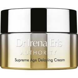 SUPREME AGE DELAYING CREAM NIGHT TREATMENT- DR IRENA ERIS