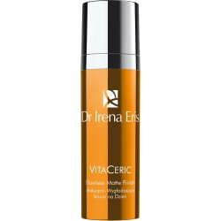 FLAWLESS MATTE FINISH DAY SERUM- DR IRENA ERIS