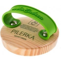 PILERKA Daily Pink - MiaCalnea®