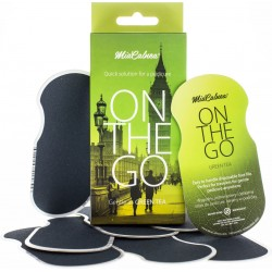 ON-THE-GO GREEN TEA 10-PACK - MiaCalnea®