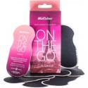 ON-THE-GO BONJOUR 10-PACK - MiaCalnea®
