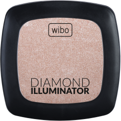 Diamond Illuminator - WIBO
