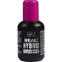 Real Hybrid Cleaner - WIBO