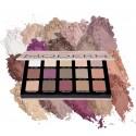 Modern Eyeshadow Palette - WIBO