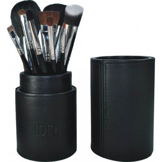 BRUSH SETS CASE - IBRA
