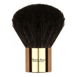 101 KABUKI POWDER BRUSH -Pierre René Professional