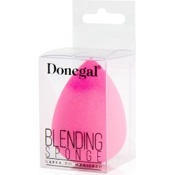 MAKEUP BLENDING SPONGE - DONEGAL