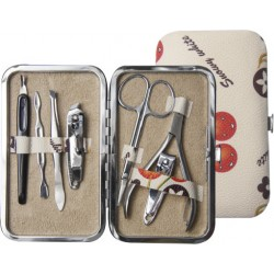 MANICURE SET - DONEGAL