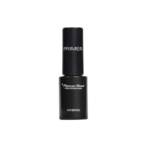 Hybrid Primer- Pierre Rene Professional