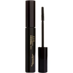 PIERRE RENE- HI-TECH MASCARA